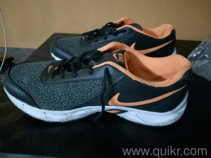 nike shoes in pune job 12th pass delhi 953298