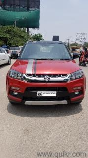 Used Cars For Sale In Bangalore Quikr