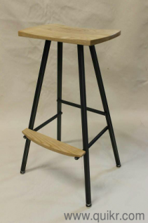 Used Bar Chairs Stools Online In Kolkata Home Office Furniture In Kolkata