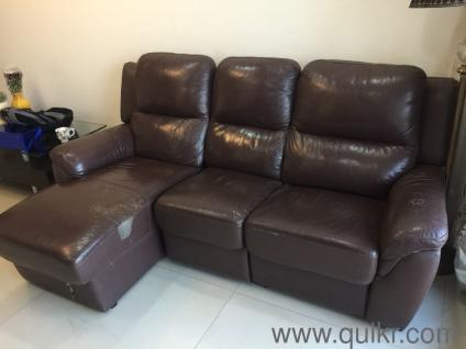 Used Sofa Sets Online In Mumbai | Home   Office Furniture In Mumbai