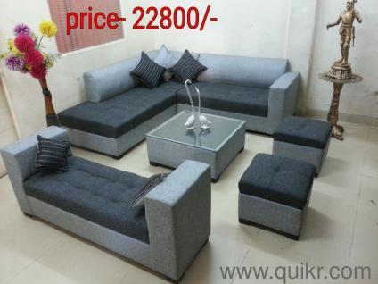 Old Sofa Set Olx Kolkata Baci Living Room