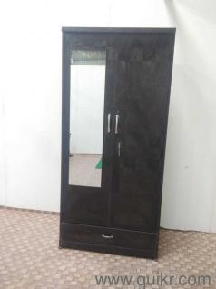 Door Wardrobe Amp Swing Door Wardrobe