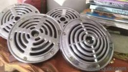 Koizer horn find best deals verified listings at quikrcars in delhi baik and car horan swarovskicordoba Image collections