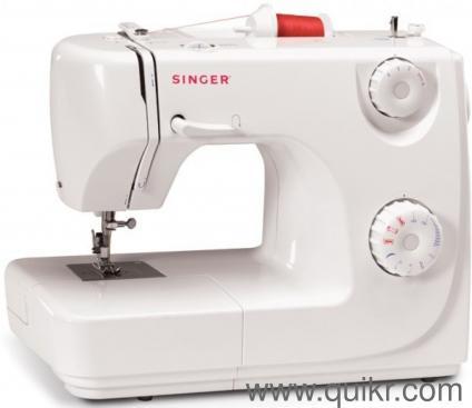Singer Sewing Machine Price Hyderabad Used Electronics Inspiration Sewing Machine Price In Hyderabad