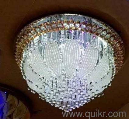 Wall Hanging Jhumar   Used Home Decor   Furnishings In Delhi   Home U0026  Lifestyle Quikr Bazaar Delhi