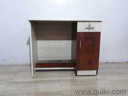 office wooden table. Interesting Office Office TableBrand New Made Of Engineered Wood Intended Wooden Table