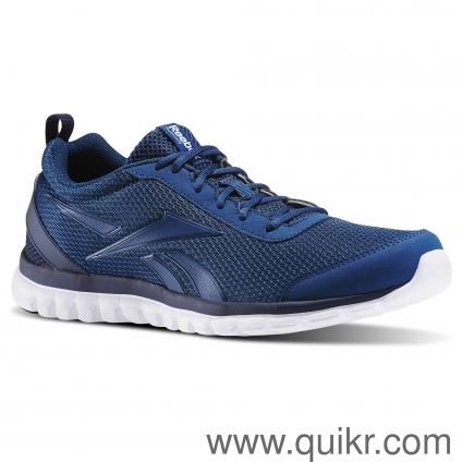 b545aaba9115f5 8. Branded Nike Adidas Shoes And More Branded Available If You Buy Bulk  Contact me Wholesale ...