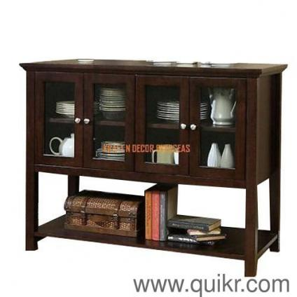 ebco kitchen baskets price list used home office furniture in