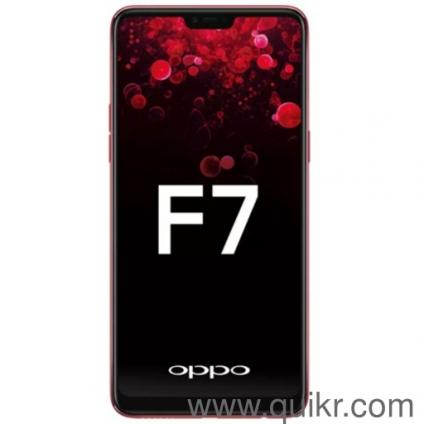 8ab19368fcd Second Hand   Used Oppo Mobile Phones - India