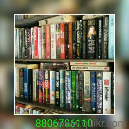 Marathi free books pdf in