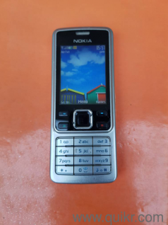Spycall For Nokia 7610 - I am looking for spy call software