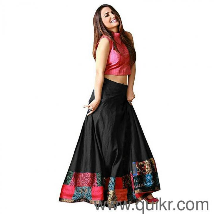 Call Imported Western Wear Kurti Lehenga and Gown Shirt T shirts on ...