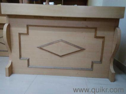 Used Salon Chair Prices In Trichy Used Home Lifestyle In Trichy