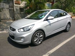 4193 Used Cars In Bangalore Second Hand Cars For Sale Quikrcars