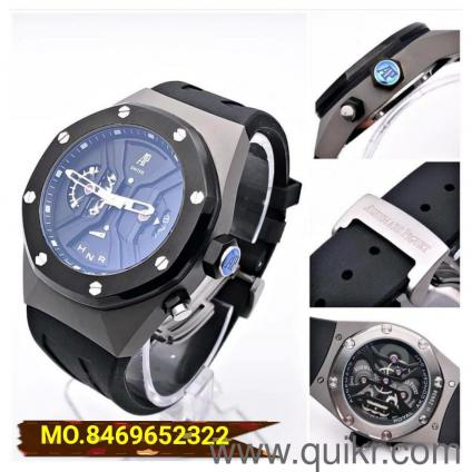 552f7363eac PREMIUM MO 084696 52322 BRANDED WATCH FIRSTCOPY WATCHES MENS BRANDED WATCHES