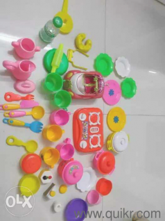 India Fuk Girl Used Toys Games In Indore Home Lifestyle
