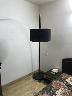 Jumer Lamp Used Home Decor Furnishings In Delhi Home