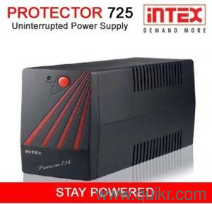 INTEX TV7130F TV FM TREIBER WINDOWS 8