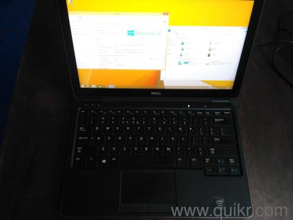 Price Of Sony Vaio Lcd Screen Of E Series Vpceb32en Used Laptops