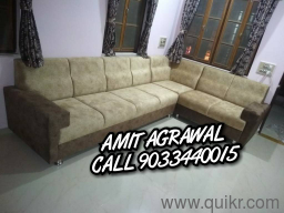 1 Now Sofa Set Direct From