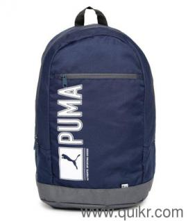 4. New Adidas and Puma Bags for college and Office ... 63ed6dd263e66