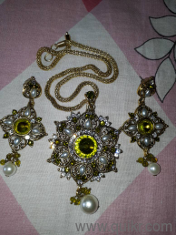 3a5652139ef9 south indian jewellery