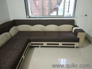 Used Sofa Sets Online In Surat Home Office Furniture In Surat
