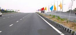 Commercial plots for sale in Madurai | Buy Commercial land in