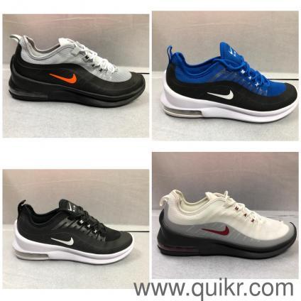 brand new ea7b0 7b691 6. Latest Nike, Adidas, Reebok and Puma Sports Shoes for Sale Footwear