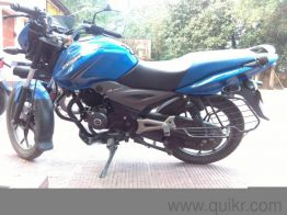 Bajaj Pulsar 550cc Wallpapers Find Best Deals Verified Listings At