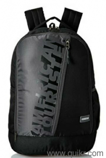 1515afd83f feggy bag