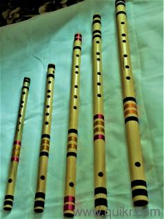 Used Drum Set In Kerala For Sale Used Musical Instruments In