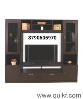 Premium Brand New Designer Tv Unit