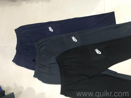 35249e5f8a6b PREMIUM New Dri-fit Nike and Adidas Lowers in Bulk 8800355242