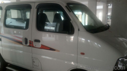 18 Used Maruti Suzuki Eeco Cars In Bharuch Second Hand Maruti