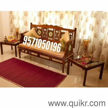 Second Hand Furniture Near Me Used Antiques Handicrafts In