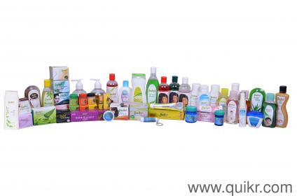 Bello Cosmetic & Herbal product distributors in Hyderabad - Syndy Pharma