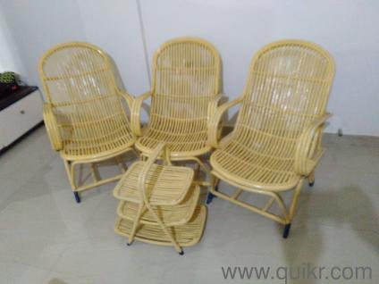 used home office furniture online in bagalkot home office