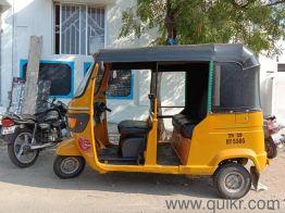 Used Bajaj Auto Rickshaw Price In Coimbatore Find Best Deals