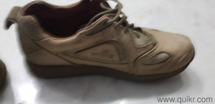 woodland shoes 433107  f9728378be