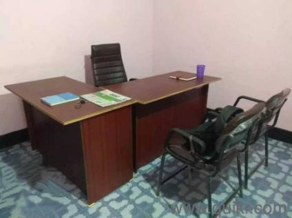 b3b16f2db Home - Office Furniture Online in Bhubaneswar