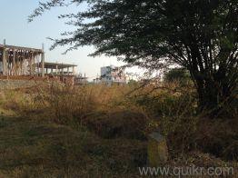 Residential plots for sale in Karimnagar   Buy Residential