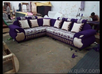 New Model Corner Sofa Set Sales In Wholesale Dealer Starting Price