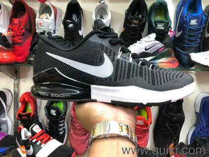 PREMIUM New Nike and Adidas Sports Running Shoes 9999511O71 27900ed6b0d3