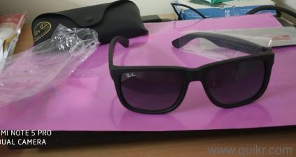 All Mobile Spare Parts In Chennai Used Fashion Accessories In