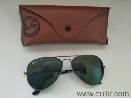 rayban copy   Used Fashion Accessories in Bangalore   Home ... 653ac29dea63