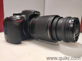 Nikon Camera for rent : Best Offers Are Back, At Best Selling Price