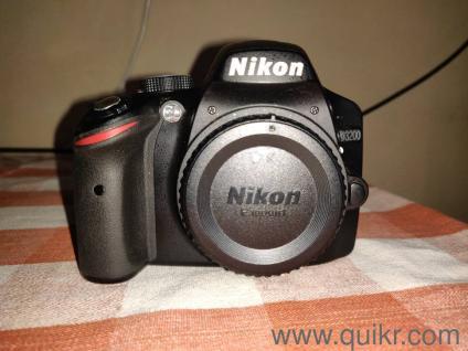 Nikon Camera Spare Parts In Chennai | Reviewmotors co