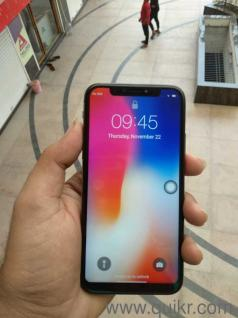 I PHONE X & XS MAX (96628*45341) 256/512 GB AND XS MAX 512GB GOLD DUBAI /US  HIGH GRADE CLONE (COD ) AVL FOR MORE INFORMATION (96628*45341) ALL APPLE /