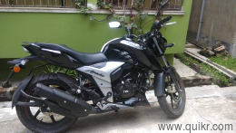 Tvs Scooty Streak Battery Price Find Best Deals Verified Listings